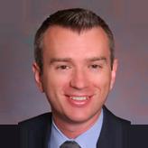 Dr. David Archibald
