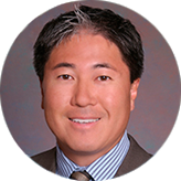 Dr. Paul Rhee