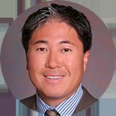 Dr. Paul Rhee